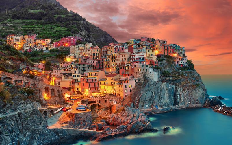 italia Belpaese